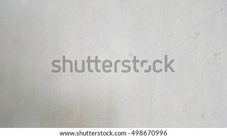 Old cement wall or texture and background