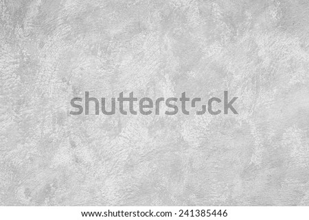 Old cement wall texture - stock photo