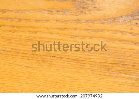 old color wood background or texture