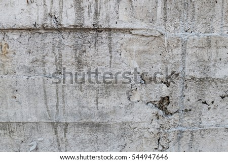 old concrete wall,concrete wall background texture