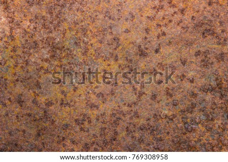 Old Corroded White Rustic Metal On Concrete Texture Seamless Wall Background