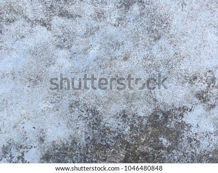 Dirty Concrete Floor Texture With Old Dirty Concrete Floor Background For Texture Abstract Dirty Concrete Floor Background Texture Stock Photo royalty