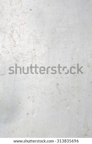 Old dirty metal texture background