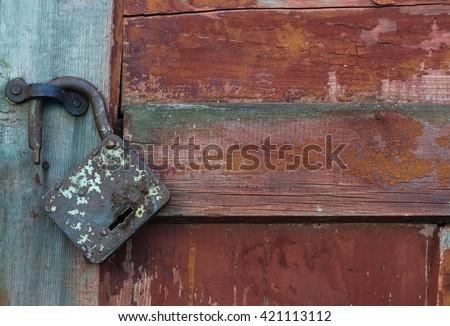 antique door locks. old door lock antique locks t