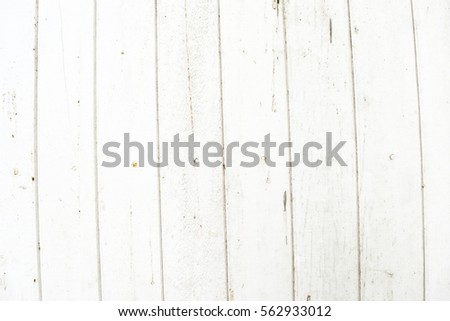 white wood door texture.  Texture Old Door Texture For Add Text Or Graphic Design White Wood Planks Panel  Background Throughout White Door Texture H
