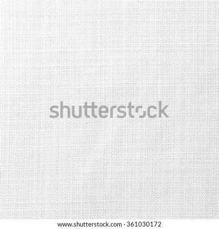 Old fabric. Light, Cotton, Stitches, Rough, Denim, Linen, Idea, Dry, Woven, Wood, Garment, Weave, Wool, Material, Soft, Fine, Silk, Pastel, Gray, Grey, White, Color, Religion, Vertical, Crochet, Scrim - stock photo