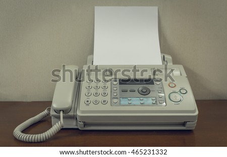 fax stock images royalty free images vectors shutterstock