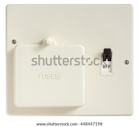Traditional Fuse Box Parts on antenna parts, glove box parts, gravity box parts, meter box parts, relay parts,