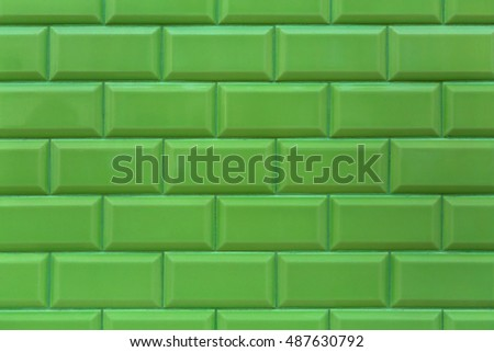 "old green ceramic azulejos - tiles from Lisbon, ""bathroom"" style"
