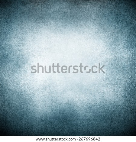 Old  grunge background texture - stock photo