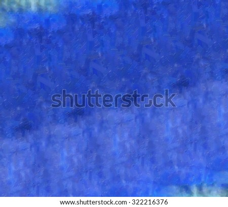 old grunge color abstract background