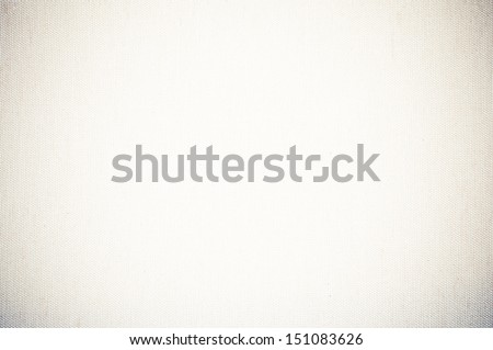 Old Grunge Textile Canvas Background Or Texture - stock photo
