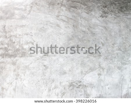 old grunge texture, grey concrete wall contemporary architecture popular among retro and Vintage. Suitable for walls, the wallpaper, modern interior, the background of the celebrations. - stock photo