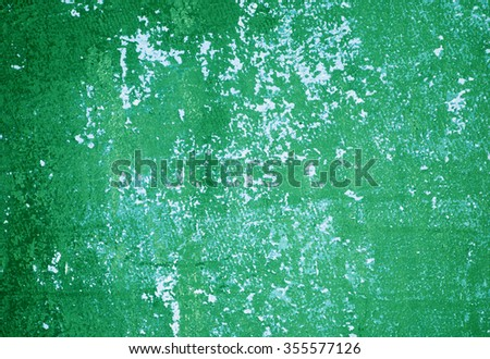 Old grunge wall texture background