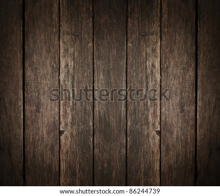wood panel stock images royalty free images amp vectors