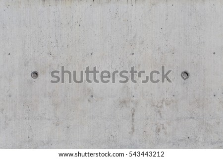 old grungy texture, concrete wall for background