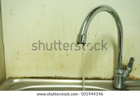 canadian tire buy kitchen faucets