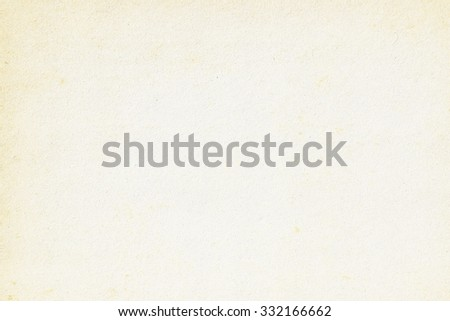 Old Kraft paper texture - stock photo