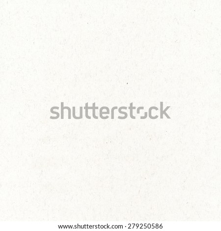 Old light paper background pattern - stock photo