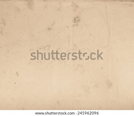 Old paper background. Background of old paper close-ups. - stock photo