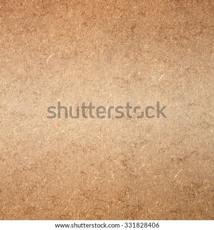 Old paper brown - stock photo