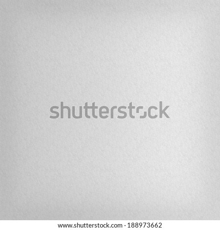 old paper pattern (SEAMLESS) - stock photo