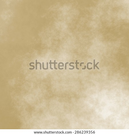 old paper, subtle beige pattern, grainy texture - stock photo