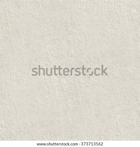old paper texture background, seamless pattern - stock photo
