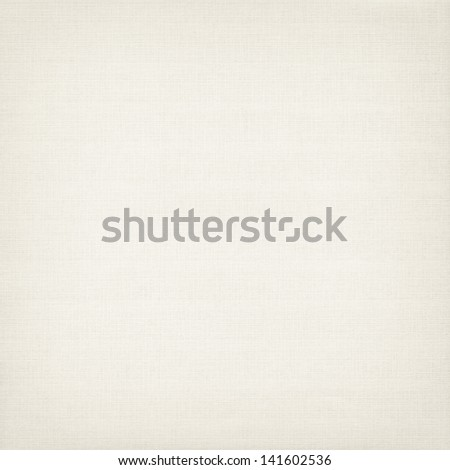 Old paper texture background with stripes pattern - stock photo