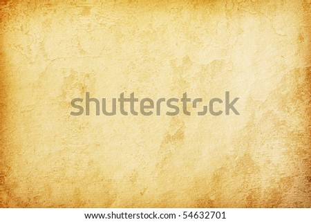 old  paper textures. - stock photo