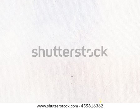 old recycled paper texture for ecologic design - stock photo