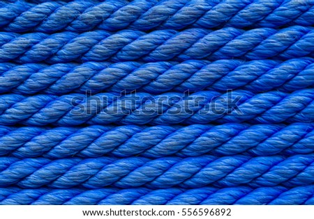 old rope texture as nice background