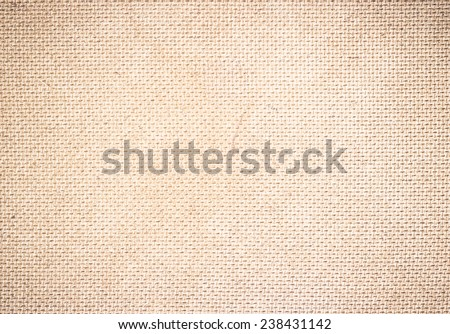 Old rough grunge blank paper texture or brown old plywood texture. Abstract texture background concept. - stock photo