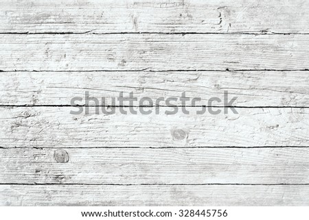 Old rustic wood background. Copy Space for your ad or message. Wooden Table
