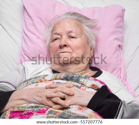 Caring for a Senior with Asthma Caring for a Senior with Asthma new images