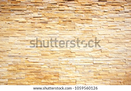 Building A Dry Stone Wall Stock Images, Royalty-Free Images ...