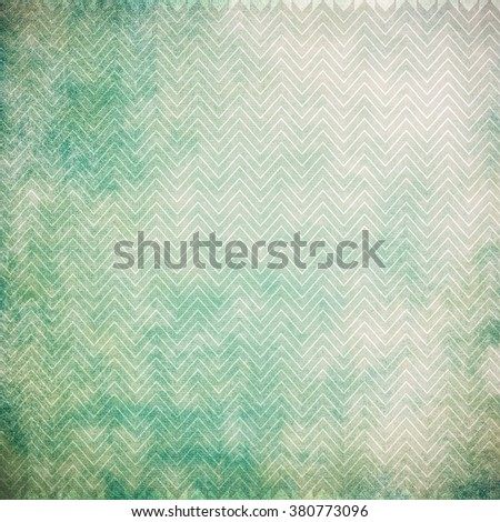 Old style detailed texture - retro background with space for text or image