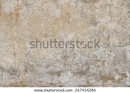 Old Texture Grunge background. - stock photo