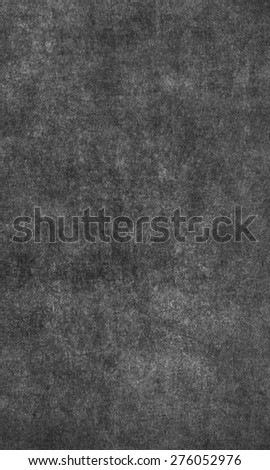 old texture grunge background - stock photo