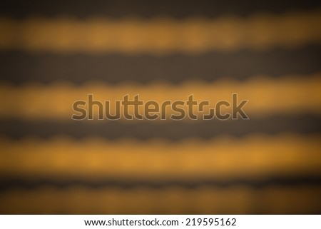 old textured canvas background.The blur fabric surface dirt - stock photo