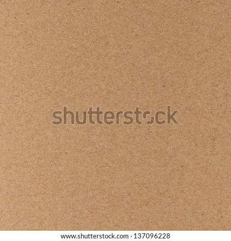 Old textured low quality paper as abstract background texture