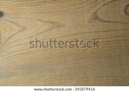 old used wood texture background