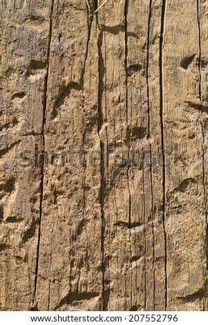 Damaged Wood Stock Images Royalty Free Images Amp Vectors