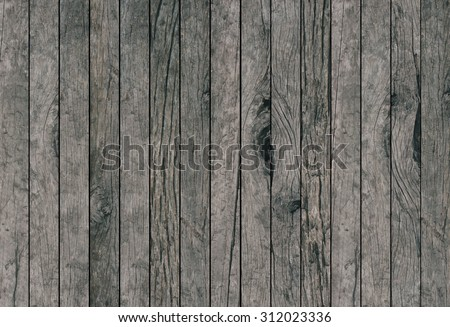 old vintage grungy  brown wood backgrounds textures : grunge wooden backgrounds for interior,design,decorate and etc.image with instagram filter. - stock photo