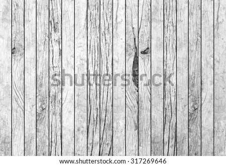 old vintage grungy gray white wood backgrounds textures : grunge wooden backgrounds for interior,design,decorate and etc. - stock photo