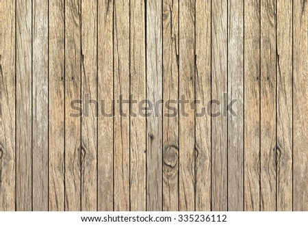 old vintage grungy yellow beige brown wood backgrounds textures:grunge rustic wooden wall backgrounds for interior,design,decorate and etc. - stock photo