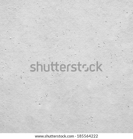Old vintage paper texture or background, white paper texture used for board