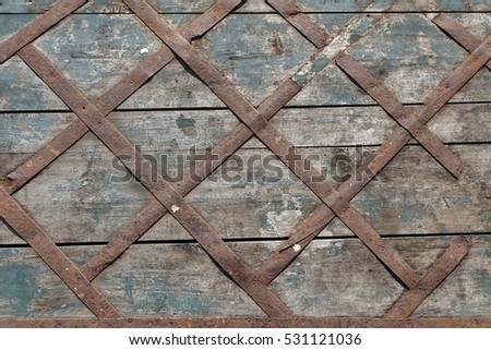 Horizontal Wood Fence Texture lattice fence stock images, royalty-free images & vectors