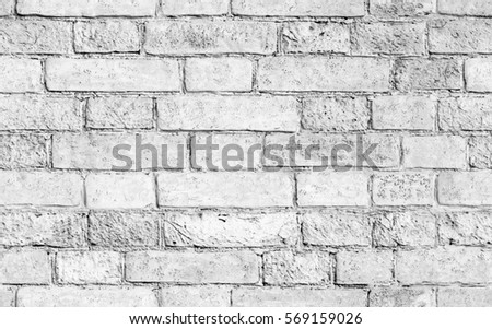 Seamless Brick Texture Tileable Wall Stock Images Royalty Free