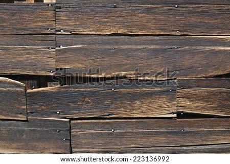 Old Weathered Wood Siding Horizontal Background Texture  bhpix s Portfolio  on Shutterstock. Texture Horizontal Wooden Siding